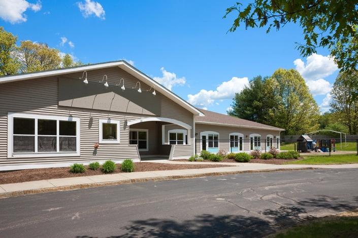 150 Donald Lynch Boulevard, Marlborough, MA 01752